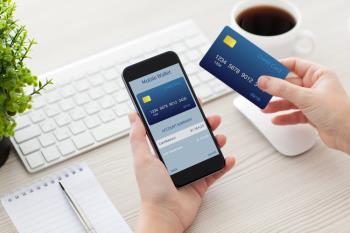 Sistemi di pagamento utilizzati nel crowdfunding