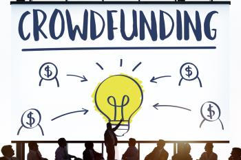 European Crowdfunding Network, a breve il via della sesta conferenza europea sul crowdfunding