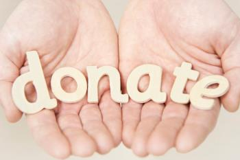 Il donation crowdfunding in pillole - Fundraising Digitale