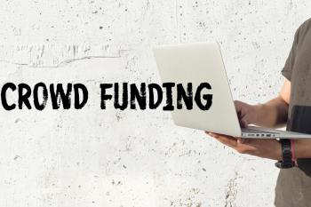 Le piattaforme di Do-it-yourself crowdfunding italiane