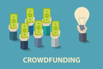 Le star-up e l'equity crowdfunding (30/09/2016)