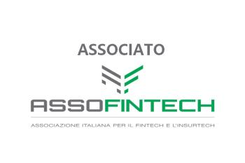 Crowdfunding Cloud è associato ad AssoFintech
