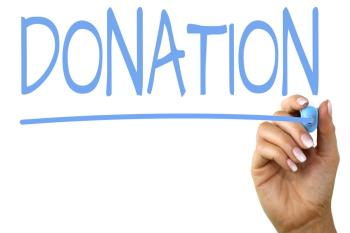 Piattaforme italiane di donation crowdfunding - Fundraising Digitale