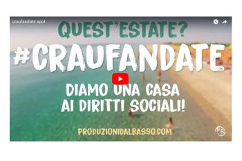 Quest'estate? #Craufandate