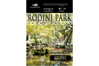 Rodini Park Foundation (#saverodinipark)